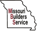 Missouri Builders Logo